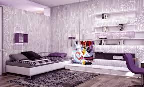 Purple Bedroom Colour Schemes Modern Design Colors Bedroom Color Ideas 2017 Bedroom Color Ideas Asian Paints