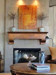 full image for fireplace mantels surrounds screens accessories and indoor fire pits indoor tabletop fire pit
