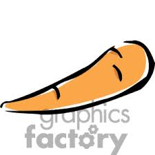 carrot nose clipart. Wonderful Carrot With Carrot Nose Clipart L