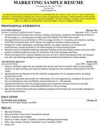 Sample Job Objectives For Resumes Zromtk Classy How To Write An Objective Resume
