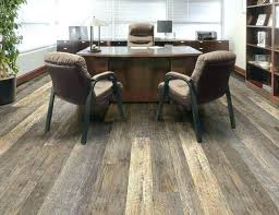 stainmaster luxury vinyl plank washed oak dove reviews stunning ideas best for cleaner flooring l and
