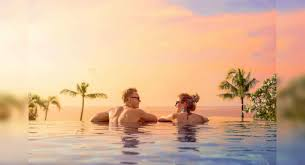 travel alert unmarried couples can be