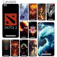 Lavaza <b>dota 2</b> logo <b>Hard</b> Phone <b>Case</b> for Xiaomi Redmi 8A 7A 6A ...