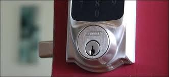 schlage keypad locks. Schlage Lock Problems Deadbolt Repair . Keypad Locks
