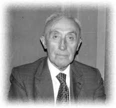 <b>Hans Hartmann</b> ist am 1. November 1900 in Gössenreuth bei Bad Berneck geboren <b>...</b> - hartm-1