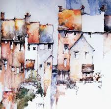 Jeanette Clarke Art: Welcome