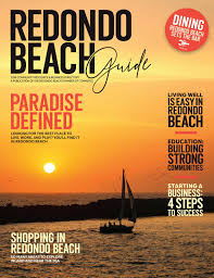Search for other coffee & tea in redondo beach on the real yellow pages®. Redondo Beach Guide 2018 By Chamber Marketing Partners Inc Issuu