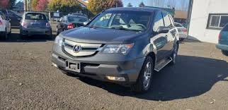 Cars For Sale In Happy Valley Or Jz Auto Sales
