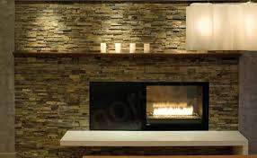 fireplace images stone indoor stone fireplace surround airstone fireplace pics