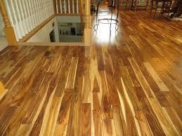 acacia hardwood flooring ideas. Amazing Acacia Hardwood Flooring Blonde Acacia Hardwood Flooring Ideas A