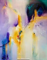 artist su allen title happiness size 44x56 local artist abstract oil paintings abstract oil paintings abstract oil and local artists