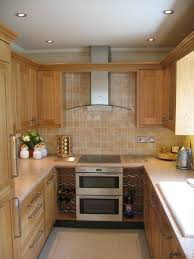 Kitchen Furniture Uk Kitchens And Kitchen Furniture Hand Made Made To Measure Fitted