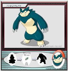 Munchlax Evolution Chart 30 Punctilious Pokemon Munchlax Evolution Chart