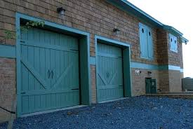 rustic garage doors pictures barn like within style overhead plans rustic garage doors pictures barn like overhead door