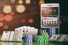 What Is The Future Of Online Gambling - The European Business Review