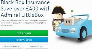Admiral has become the first major uk motor insurer to offer its customers partial refunds, as many drivers are stuck at firms that act fairly now may see that they are rewarded in the future, and we encourage all other car insurers to follow. Admiral Chooses Guidewire Insurance Platform