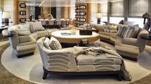 Unique Living Room Furniture Unusual Living Room Furniture Home Design Ideas