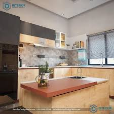 Kitchen Interiors Design Stunning Kitchen Interior Design Modular Kitchen Designs Modern Kitchen