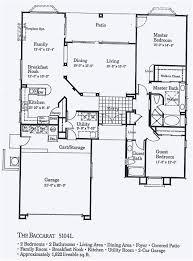 walk in closet floor plans inspirational master bathroom and closet floor plans inspirational floor plan size