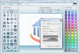 Graphic Designer Free Software Jeta Logo Creator Free Logo Software