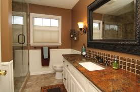 bathroom remodeling austin tx. 50+ Austin Tx Bathroom Remodeling - Most Popular Interior Paint Colors Check More At Http Y