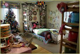 Outstanding Bohemian Apartment Decor Ideas Images Decoration Inspiration ...