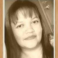 Aida Tobar (abey0722) - Perfil | Pinterest
