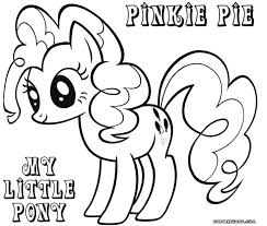 Inspirational Little Critter Coloring Pages And Little Critter