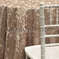 empress lace 120 round tablecloth