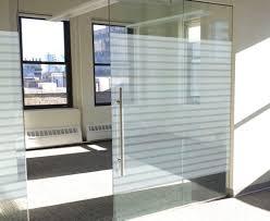 Fensterfolie Sichtschutz Ikea Lacapsuleorg
