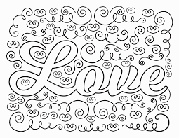 Thankful Coloring Pages Inspirational Thanksgiving Coloring Pages