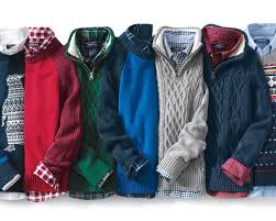 Itch free <b>Christmas sweaters</b> for <b>boys</b> | Lands' End