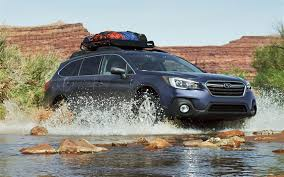 2018 subaru outback black. wonderful subaru 2018 subaru outback inside subaru outback black t