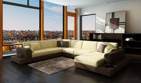 home furniture trends for a modern home la furniture blog