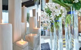 Interior Decorating Courses Cape Town International Polo Rides Into Cape Town Event Concepts