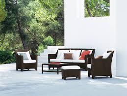 dedon outdoor furniture. dedon barcelona richard frinier luxury indooroutdoor furniture outdoor