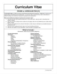 Graduate School Resume Template Microsoft Word 009 Graduate School Application Resume Template Wovensheet