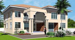 Small Picture Ghana House Plans Africa House Plans Ghana Architects