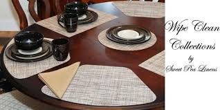 dining placemats table trend round glass dining table round ottoman coffee table as wedge for round dining placemats captivating images of for round table