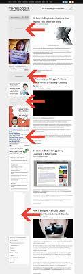 starting my monetization experiments select advertising adsense