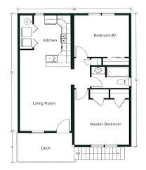 Small 2 Bedroom Open Floor Plans 2 Bedroom House Plans Open Floor Plan  Photo 1 Bedroom Colors Paint