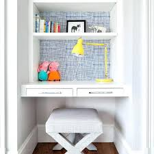 study in bedroom tables for kids study areas organizing children bedroom designs for school success study table bedroom feng shui