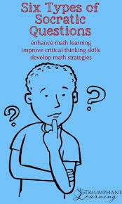 best Inquiry Learning   Critical Thinking Skills     st
