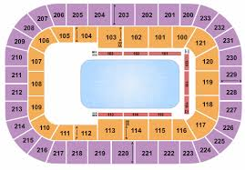 Disney On Ice Indianapolis Seating Chart Disney On Ice Celebrate Memories Live At Bon Secours