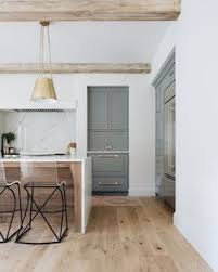 1506 Best Kitchen & Pantry Design images in 2019 | Decorating ...