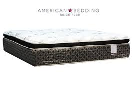 pillow top mattress twin. Delighful Top Picture Of American Bedding Liberty Pillow Top Mattress  Twin And R