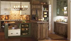 decora cabinets somerville home center