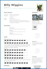 Civil Engineering Technician Resume Beauteous Engineering Resume Samples Cv Templates Examples 44 A Resume Civil