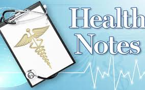 Health Notes Mnsure Insurance Calculator And Deer River