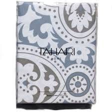 15 fresh tahari bathroom rugs